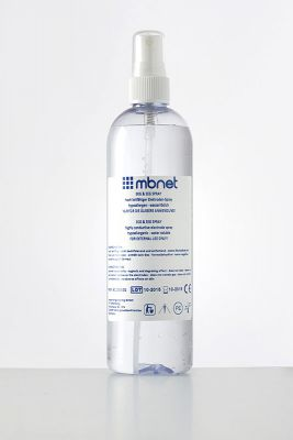 Kontakt Spray 250 ml